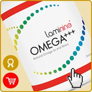 Omega+++ - bolest